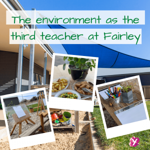 What's on image - Fairley - April 2021 (1)