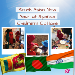 What's on image - Spence - April 2021 (1)
