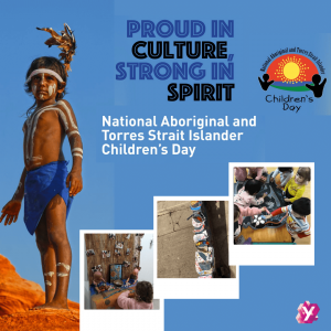 Whats-on-image-Aboriginal-Childrens-Day-August-2021